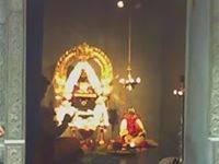 Kanippayyoor Vijayan