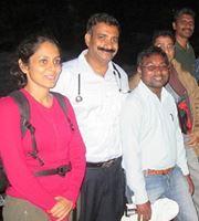 Uttarkashi DentaLclinic