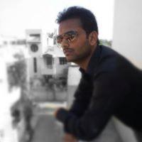 JayDip Rudani