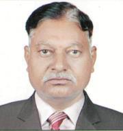 Chandrakant Pandya
