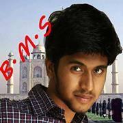 Bhishak Mohan Sharma