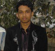 Rashmiranjan Das