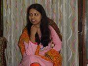 Kalpana Tambulwadkar