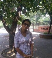 Vibha Thakur