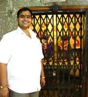 Rahul Chintal