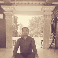 Ranbir Kumar