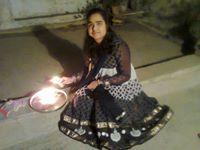 Sudeshna Kanathe