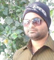 Badal Singh