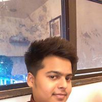 Nihal Soni
