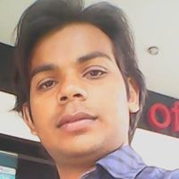 Prem Jaiswar