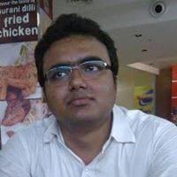 Soumyajit Banerjee