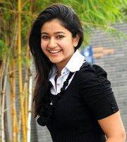 Nayantara Singhania
