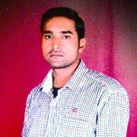 Ramesh Swamy