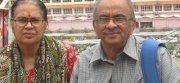 Umanath Sundareswaran