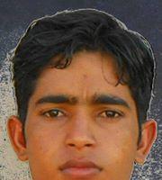 Kanvarsain Lothiya