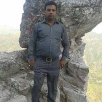 Puneet Sharma