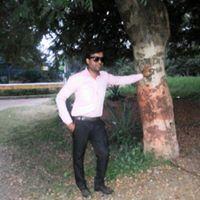 Nazir_mulani