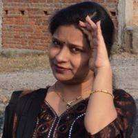 Tulika Sinha