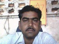 Rajender Lambsar
