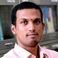 Mahendran Arumugam