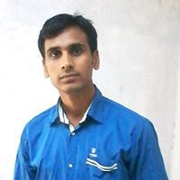 Gopal Singh Rajput