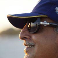 Shankar Vasudevan Annamalai