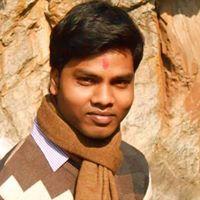 Chandra Mohanta