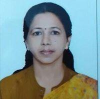 Aparna Saxena