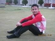 Nayem Hussain