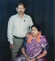 Suresh Kumar Agarwal