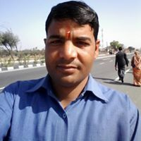 Shankar Lal Sablania