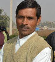 Balwan Prajapati