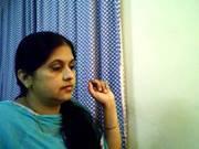 Shanta Nair