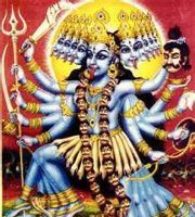 Jyotish Guru