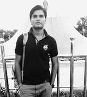 Lokendra Singh Khichi