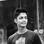 Amitrajit Chakraborty
