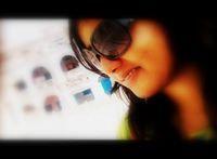 Kirti Swaroop