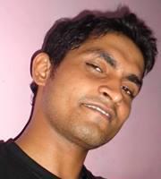 Newton Singh