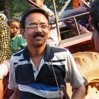 Pratyush Dutt