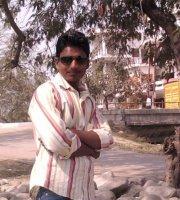 Himanshu Mourya