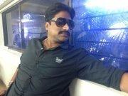 Dharam Yengal