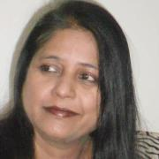 Sunita Bhatwal