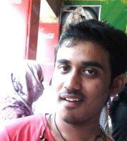 Shiwang Kumar Singh