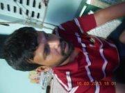Ujjval Ghosh