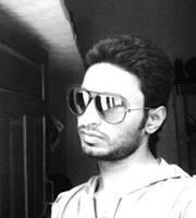 Anurag Yadav