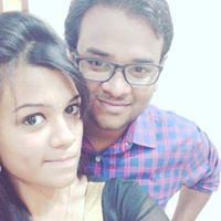 Ramyasree Netha