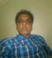 Mohnish Ahluwalia