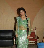 Richa Kakkar