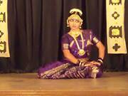 Shreyaa Mallikarjunan