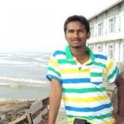 Raghu Sutha J